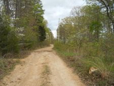 Lot 2 Cr 345, Squires, MO 65755