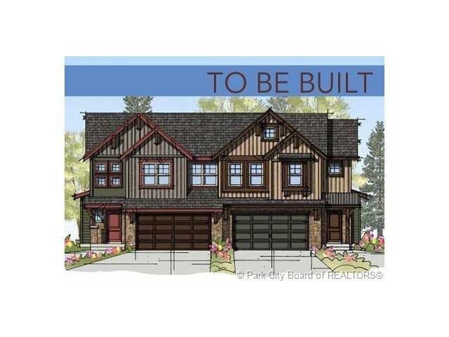 1076 w abigail dr kamas ut 84036 new home for sale