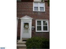 20 Clarendon Dr, Darby, PA 19023
