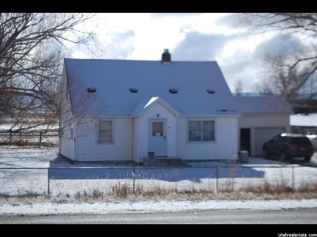 439 w state road 248 kamas ut 84036 home for sale and