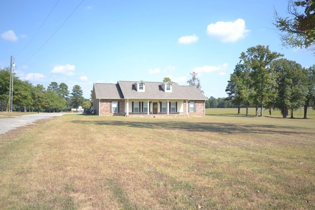2034 columbia rd 15 magnolia ar 71753 home for sale and real estate listing