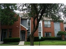 4704 El Campo Ave, Fort Worth, TX 76107