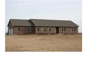 302 N East Ave, Argonia, KS 67004