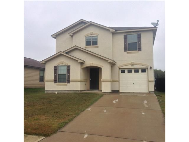 Home For Rent 5511 Apple Orchard Ln Austin Tx 78744