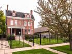 Photo of 4921 South Ellis Avenue, CHICAGO, IL 60615