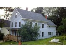 11 Brown St Unit 2, Spencer, MA 01562