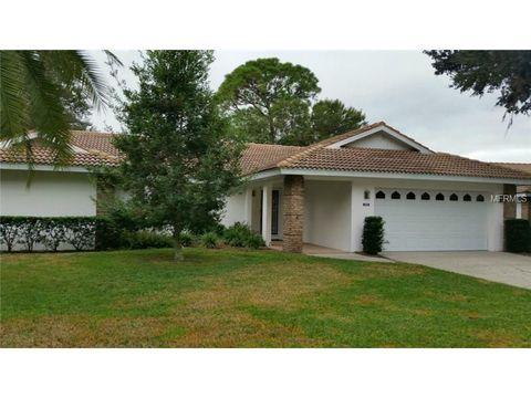 3610 Garden Lks, Bradenton, FL 34203