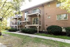 61033A Bellona Ave, Baltimore, MD 21212