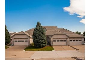 2728 W 107th Ct Unit B, Westminster, CO 80234