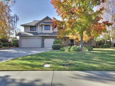 1977 Altair Ave, Livermore, CA