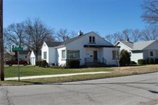 221 Decatur St, Michigan City, IN 46360 - realtor.com®