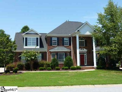 105 Couples Ct, Greenville, SC