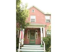 160 Bellevue St, Boston, MA 02132