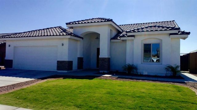 454 e 12 pl somerton az 85350 home for sale and real estate listing