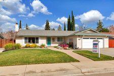 2060 Mercury Rd, Livermore, CA 94550