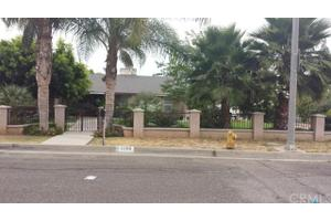 11198 Western Hills Dr, Riverside, CA 92505