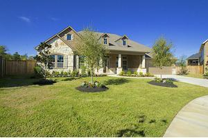 31365 Sunset Oaks Ln, Spring, TX 77386