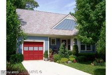 12232 Dapple Gray Ct, Woodbridge, VA 22192