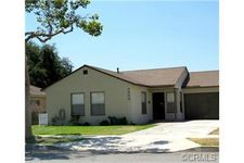 13809 Birkhall Ave, Bellflower, CA 90706