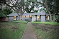 10218 Timber Trail Dr, Dallas, TX 75229