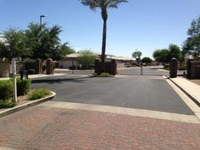 20264 N 64th Ave, Glendale, AZ 85308