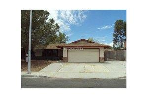 5813 Santa Catalina Ave, Las Vegas, NV 89108