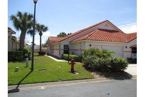 5529 Cord Grass Ln, Melbourne Beach, FL 32951