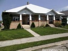 672 Grant St, Montpelier, ID 83254