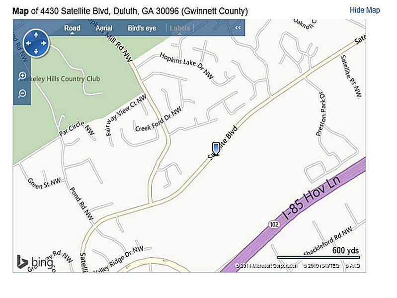 4430 Satellite Blvd, Duluth, GA 30096 - realtor.com® on