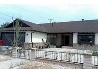 3760 Tioga Way, Las Vegas, NV 89169