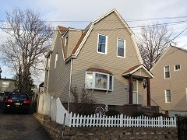 258 260 edmund ave paterson nj 07502 home for sale and real estate