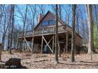 255 Rolly Road, Mt Jackson, VA 22842