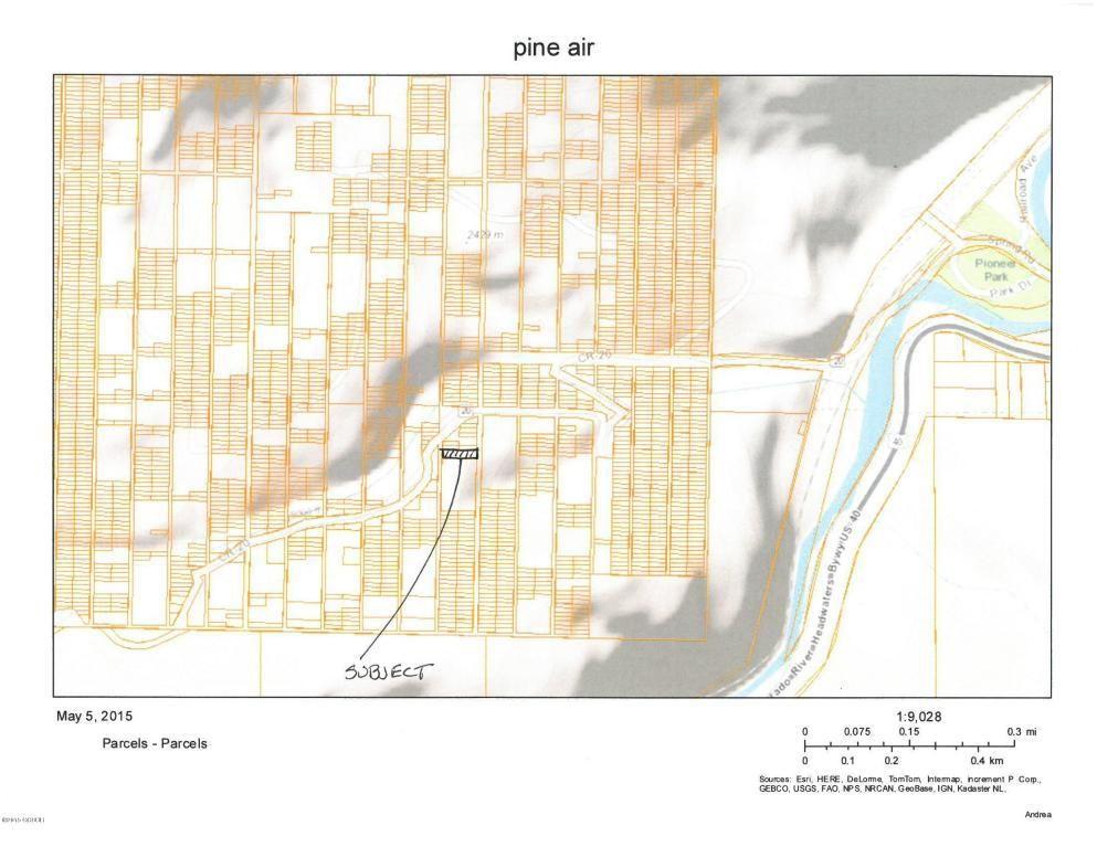 Hot Sulphur Springs Colorado Map.County Road 20 Hot Sulphur Springs Co 80451 Realtor Com