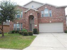 7415 Forestay Ln, Baytown, TX 77521