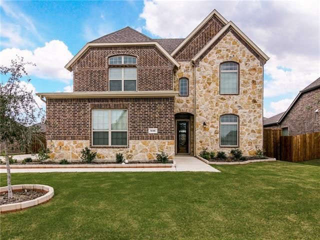 646 wyoming dr murphy tx 75094 home for sale and real estate listing