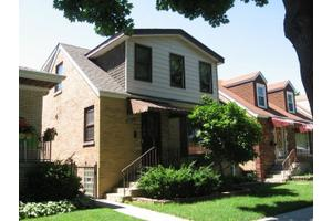 3746 N Pittsburgh Ave, Chicago, IL 60634