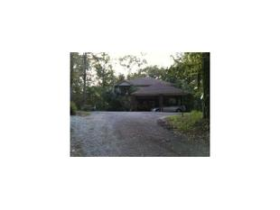 84 County Road 341, Tishomingo, MS