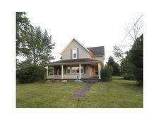 10647 E New Ross Rd, New Ross, IN 47968