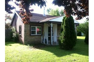 664 Lenox Ave, Mansfield, OH 44906