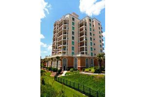 122 Vista Del Mar Unit 2-204 Unit: 2-204, Myrtle Beach, SC 29572