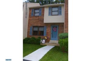 170 Trotters Lea Ln, Chadds Ford, PA 19317