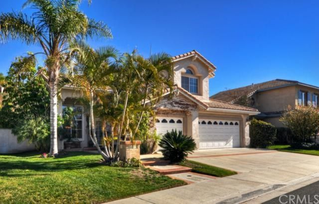 buddhist singles in foothill ranch Search for new home communities in foothill ranch near orange county, california with newhomesource, the expert in foothill ranch new home communities and foothill ranch home builders.