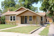 835 E Highland Blvd, San Antonio, TX 78210