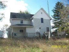 13290 E County Road 12, Attica, OH 44807