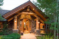 800 Oak Ridge Rd, Snowmass Village, CO 81615