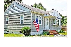 418 Cedar St, Lakehurst, NJ 08733