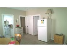 184 Myrtle St Unit 2, New Bedford, MA 02746