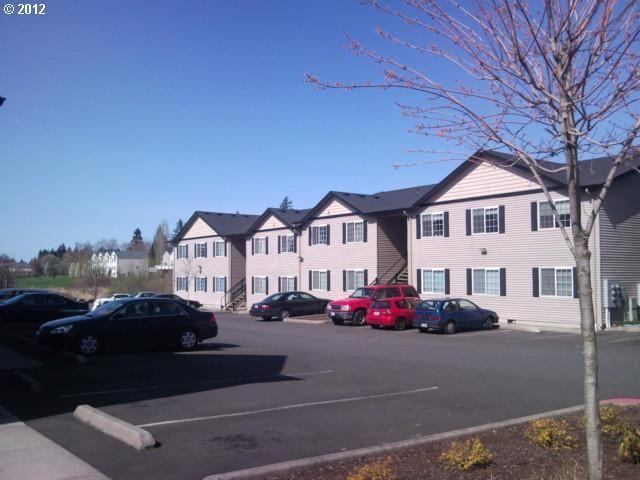 Multi Family Homes For Sale Clark County Wa