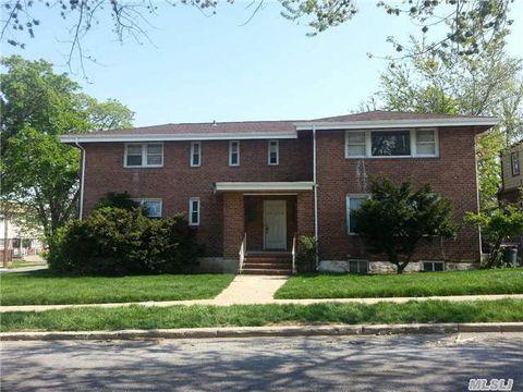 20318 119th Ave Unit 1, Saint Albans, NY 11412