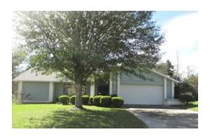 7 Morning Glory Ct, Homosassa, FL 34446